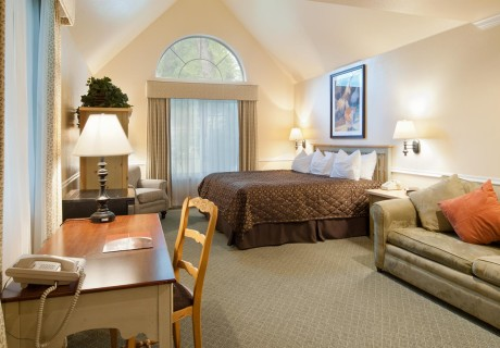 Utah-Vacation-Rentals-and-Suites
