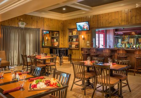 Dining-at-a-Utah-Vacation-Resort