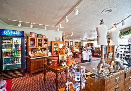 Homestead-Gift-Shop---Homestead-Resort-Utah