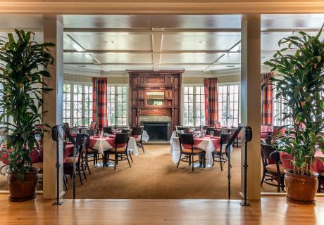 Homestead-Resort_Dining_slider