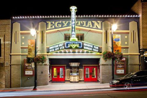 Sundance 2017 lodging