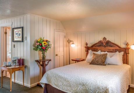 Milk-House---Homestead-Room-for-Rent-in-UT