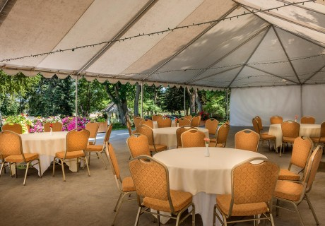 Plan-Your-Wedding-to-Homestead-Resort-Utah