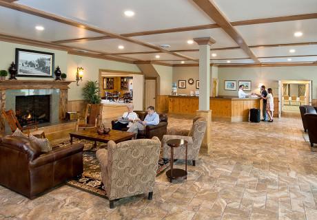 Resort-in-Utah---Vacation-to-Homestead