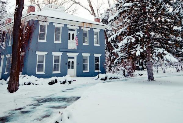Winter-Vacation-Rentals-in-Utah