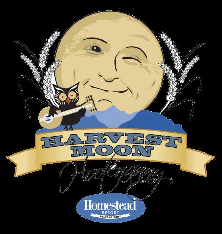 Homestead Resort Harvest Moon Hootenanny