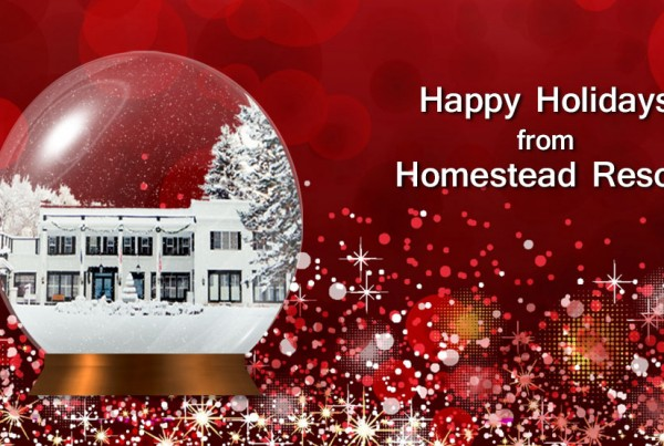Homestead-Resort-Happy-Holidays