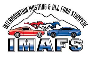 IMAFS-Logo-May2017-300x188