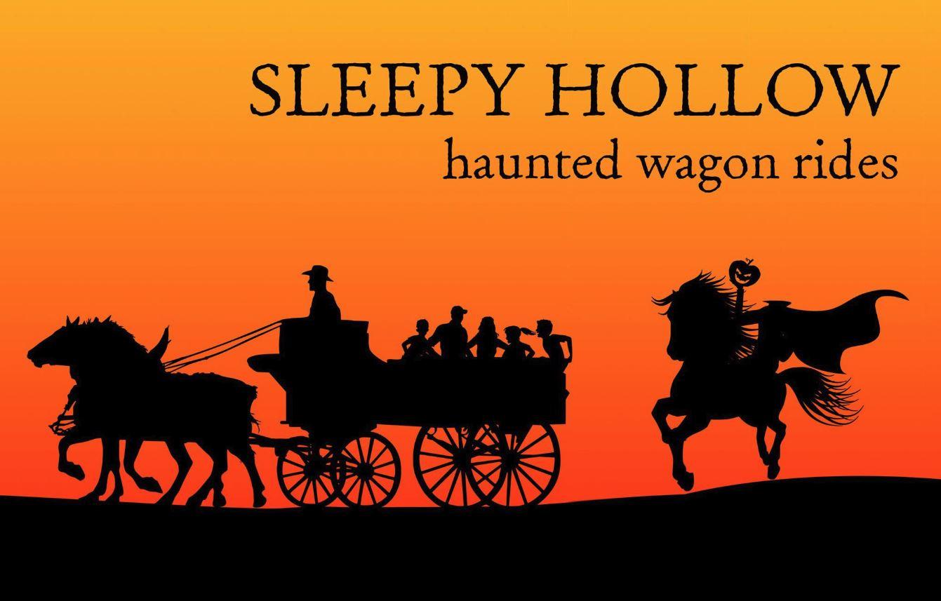 Halloween Activity is Heber Valley Utah